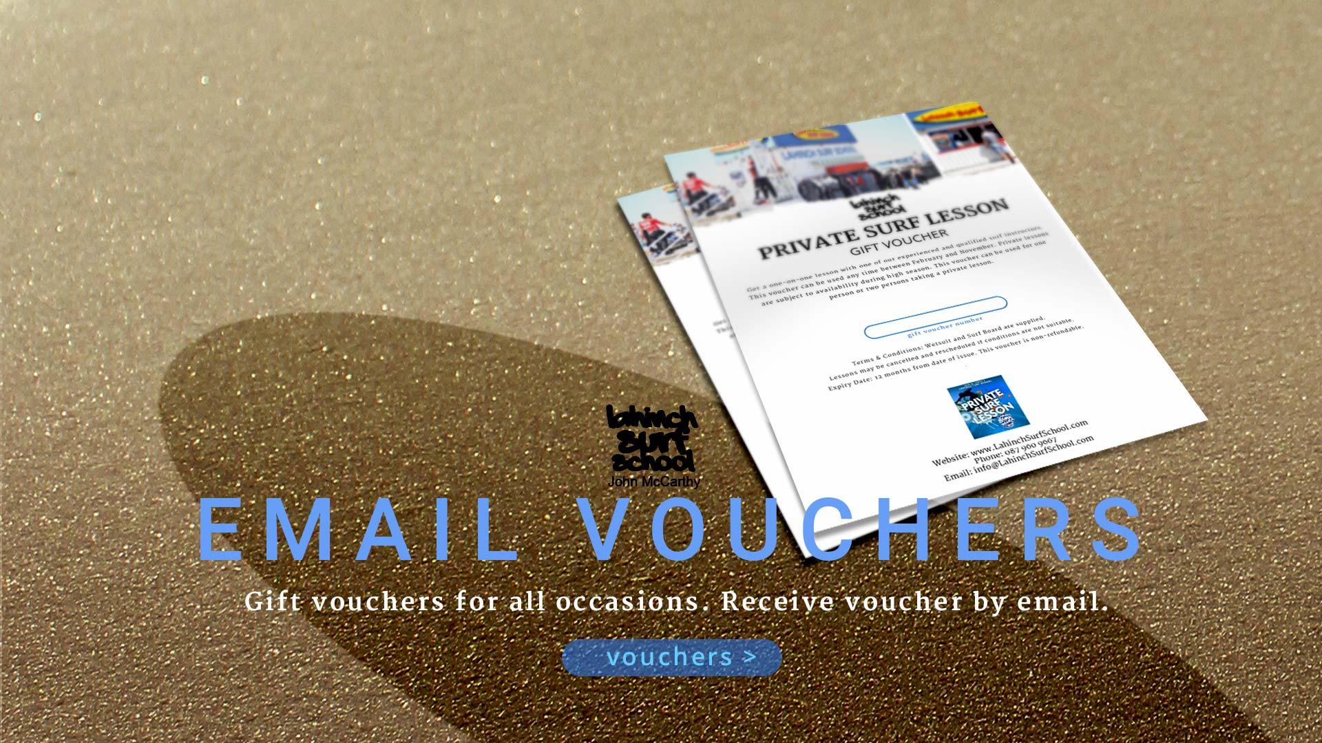 email-vouchers