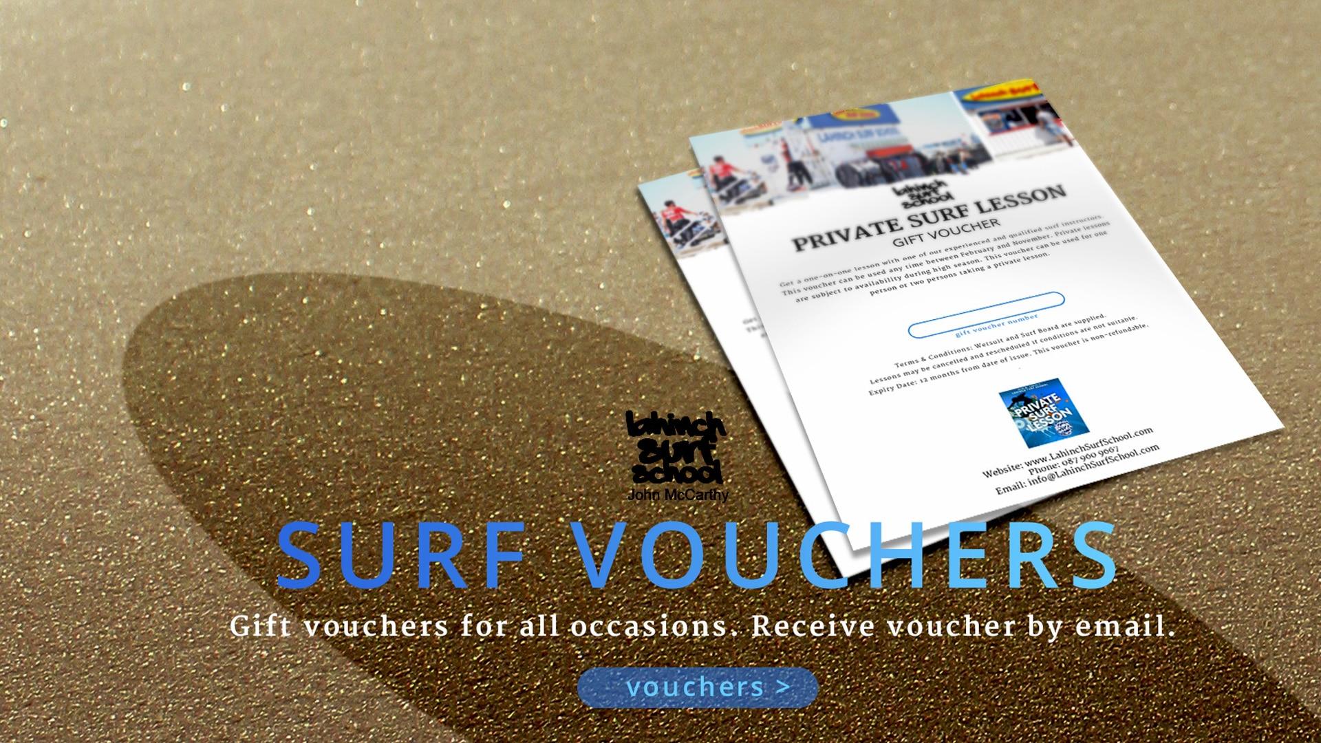 surf-voucher-email