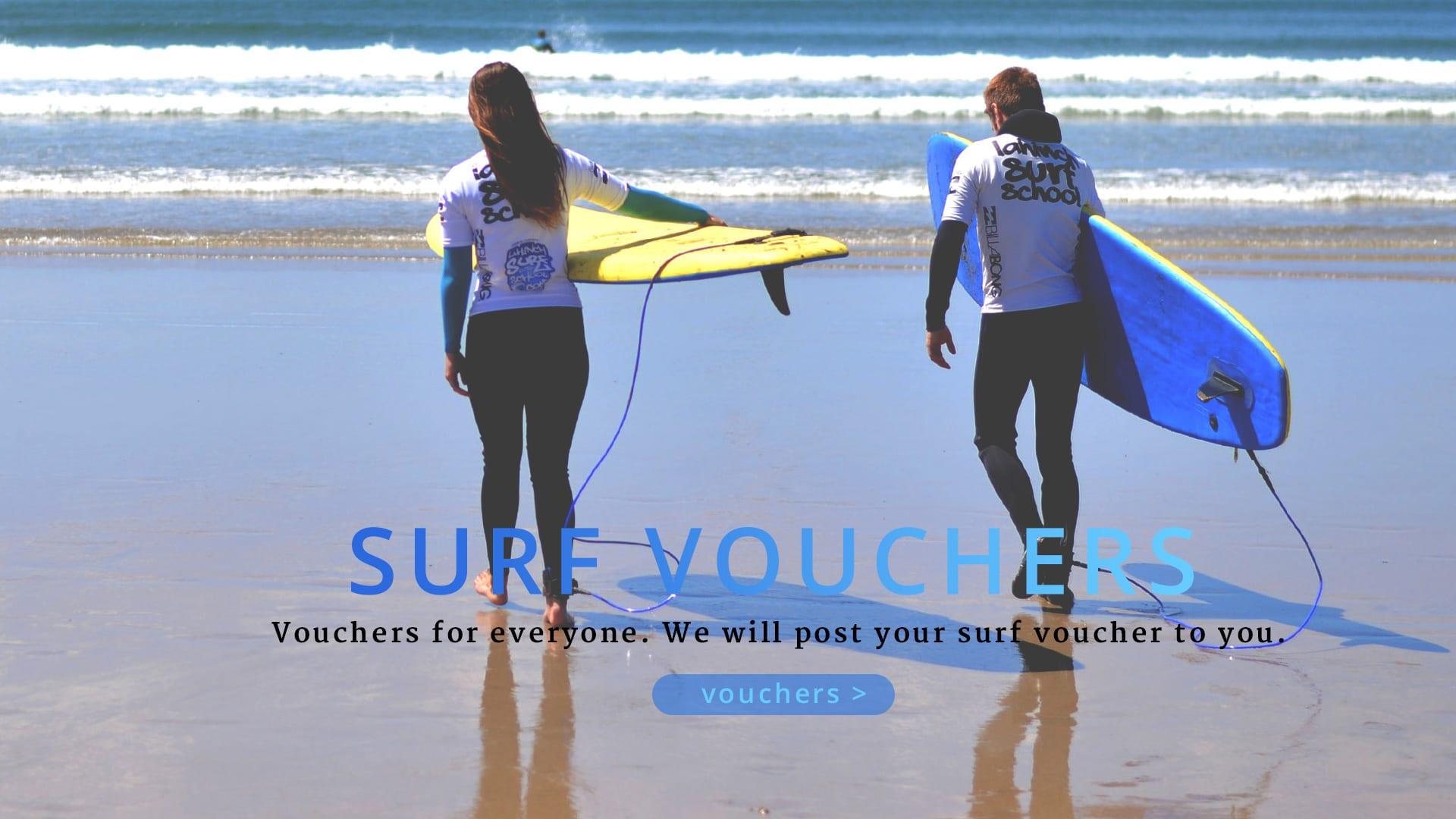 surf-voucher-post