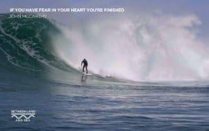 Surfing big waves Ireland, Lahinch Surf School