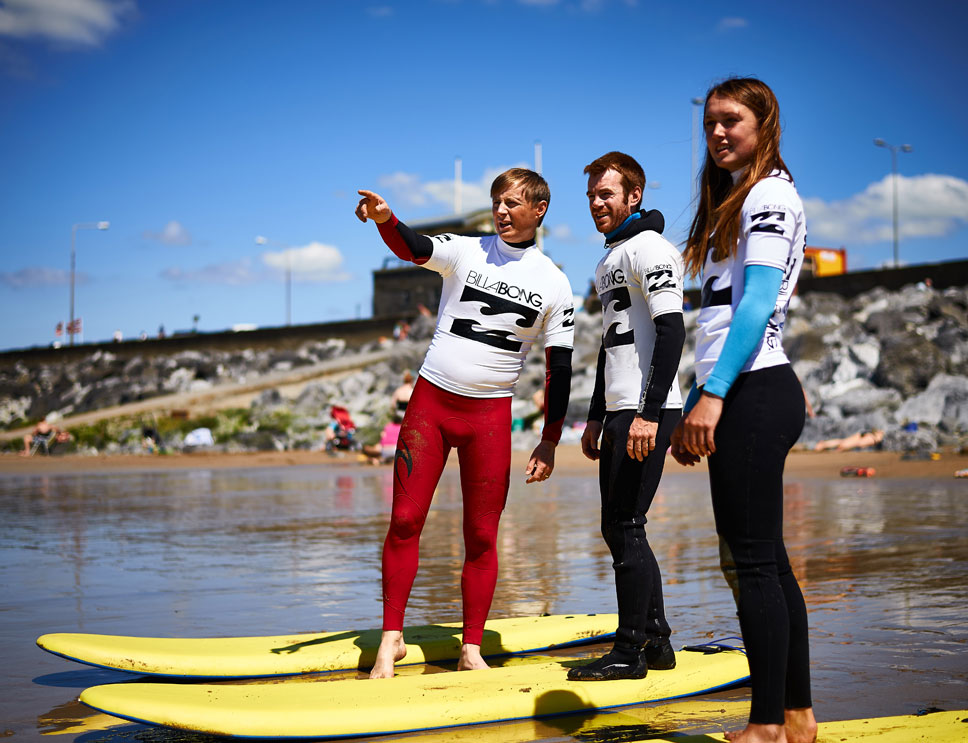 surf-school-lahinch