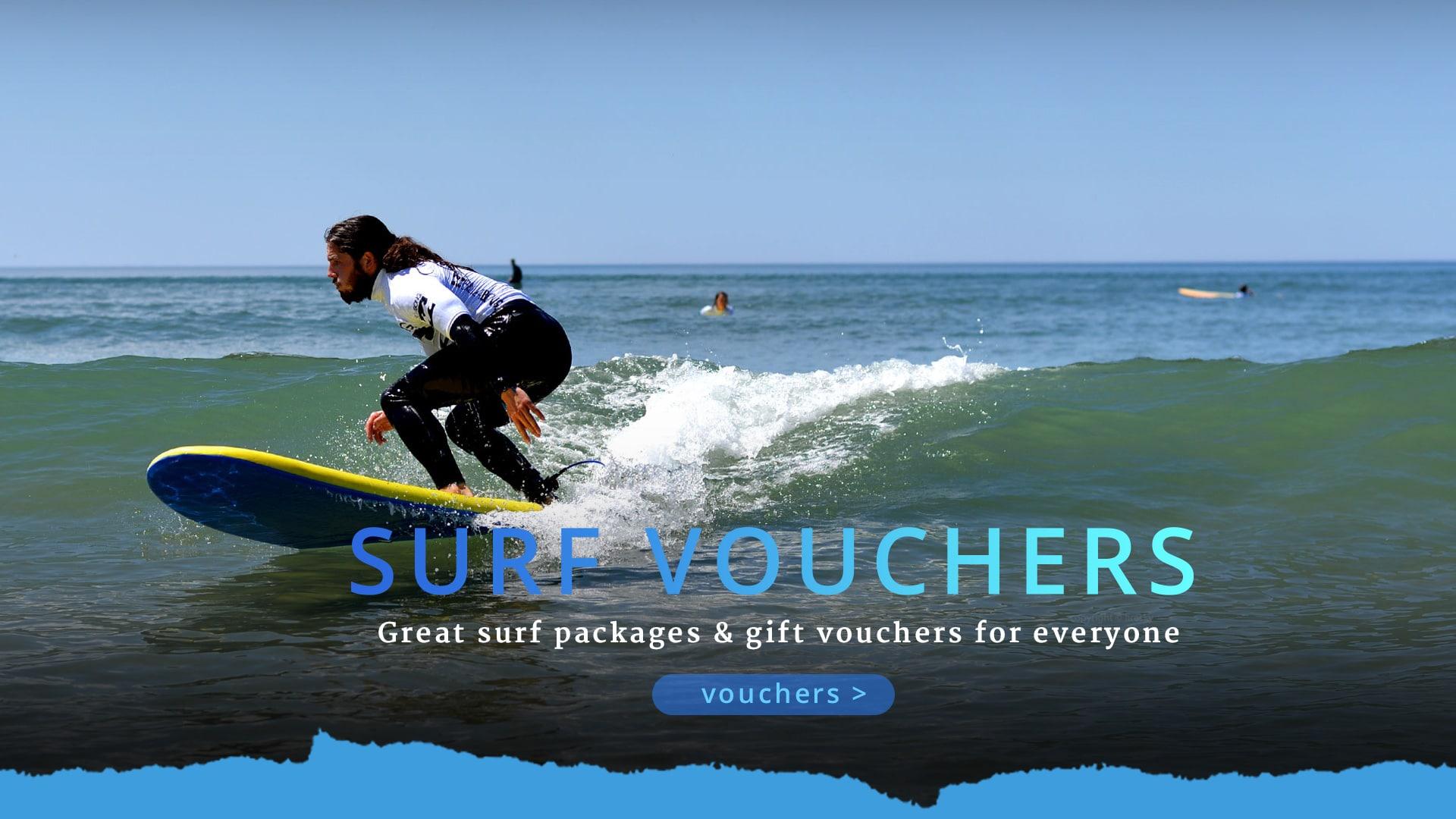 surfing-vouchers-lahinch-surf-school