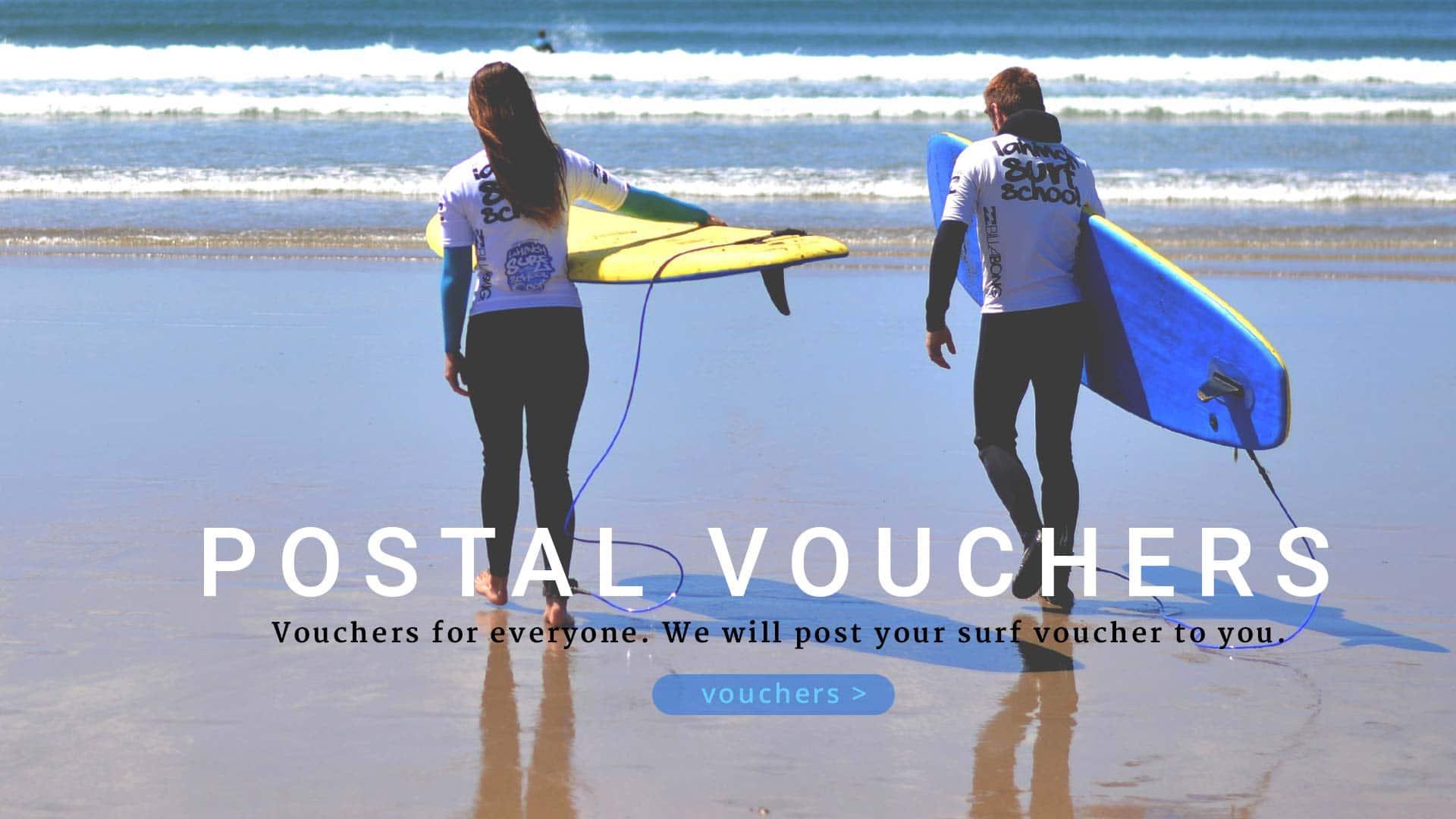 postal-vouchers-image-promo