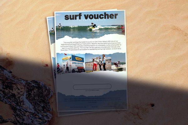 private-surf-lesson