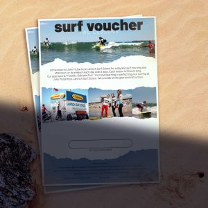 two-lesson-surf-voucher