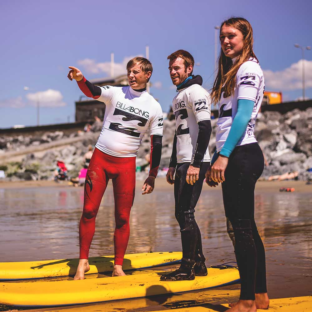 lahinch-surf-school-
