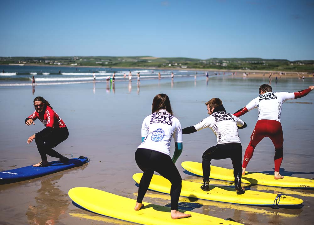 surf-lessons-demonstrated