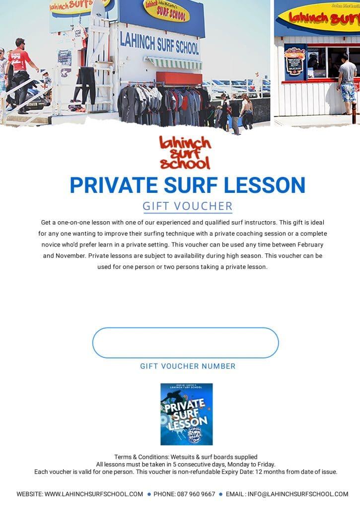Surf-Dating-Websites