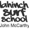 lahinch-surf-school