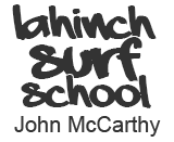 lahinch-surf-school